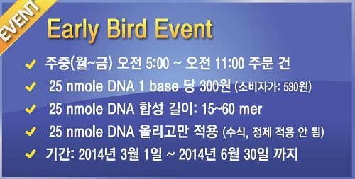 500X253 early bird.jpg